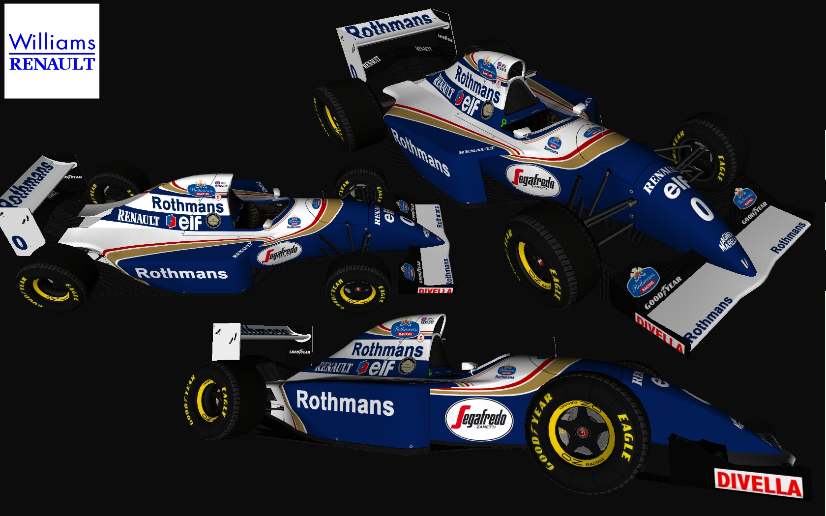 94williams5.jpg