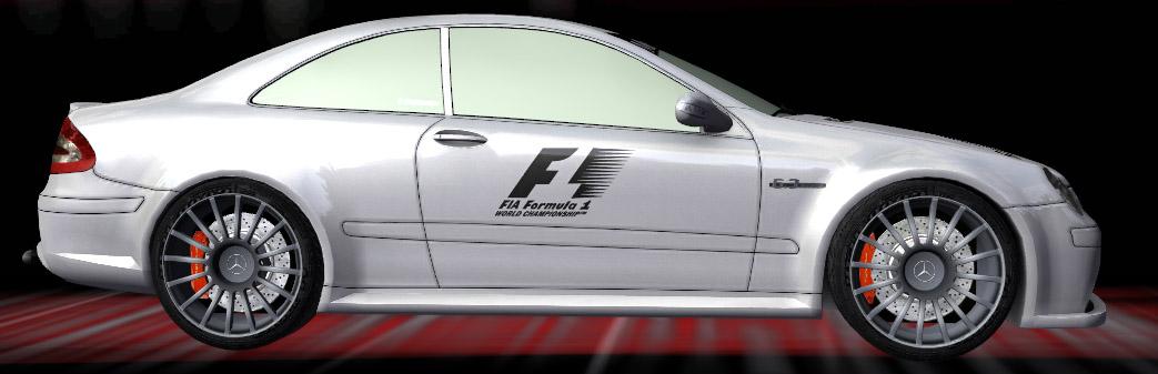 safetycar1.jpg