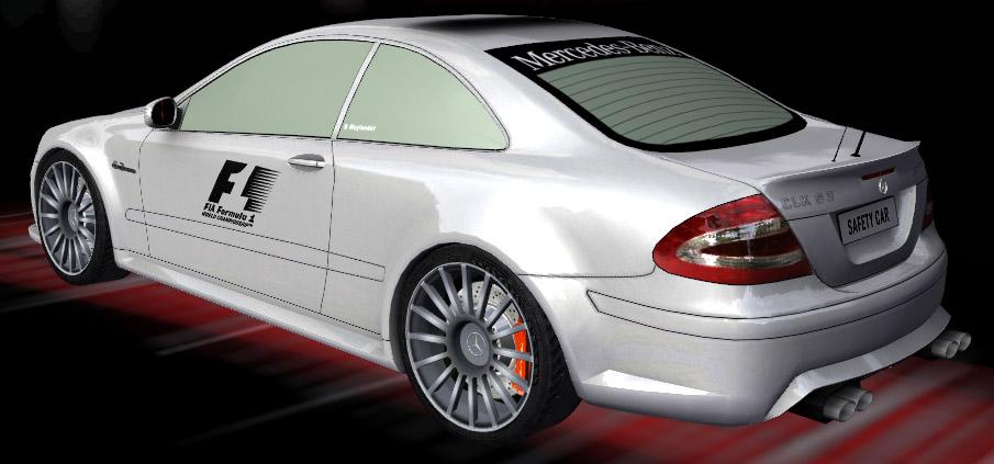 safetycar2.jpg