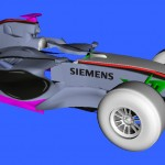 mcl07_1
