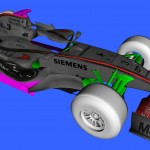mcl07_4