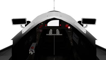 cockpit-thumb