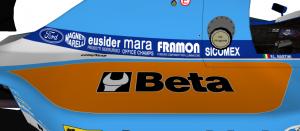 airbox logos