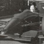 1993f1honda00nobuhikoka