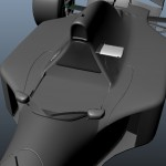 w94_cockpit_1