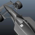 w94_cockpit_3