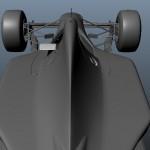 w94_rear_4