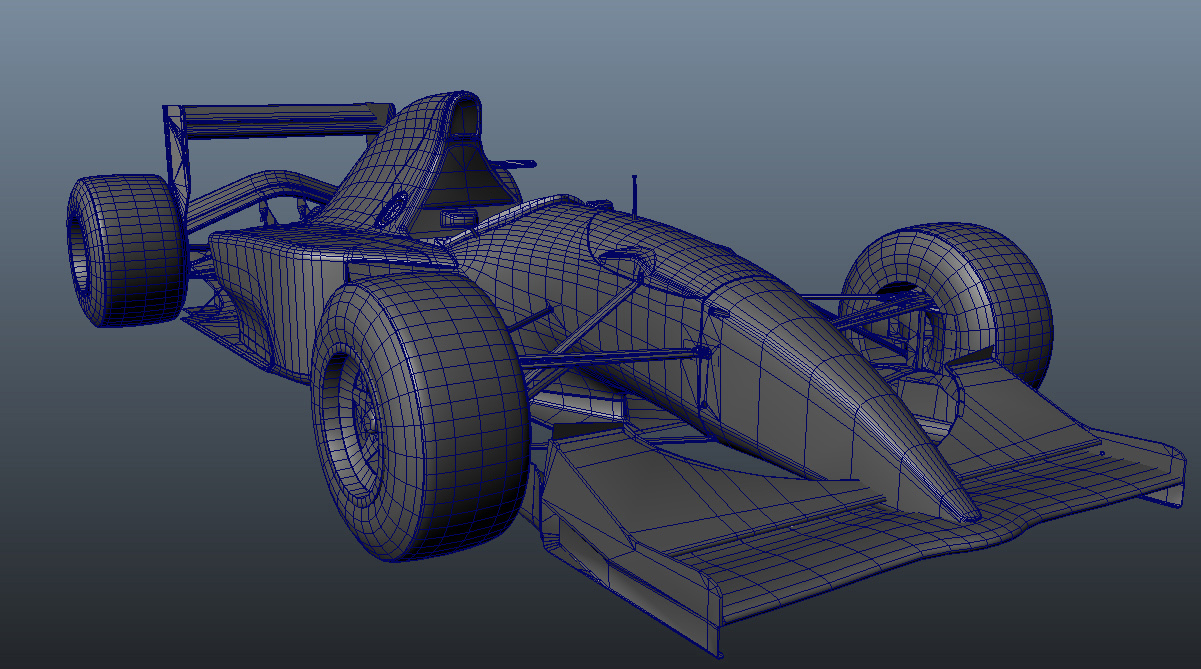 Pics For Gt Blueprints Of Future Cars
